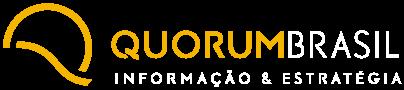 QuorumBrasil