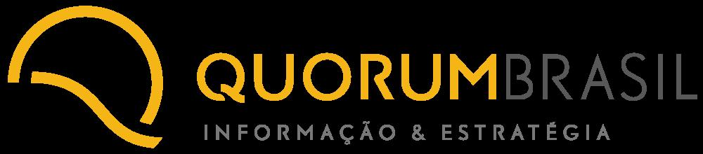 Quorum Brasil